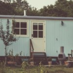 Escaping reality: How to create your very own luxury she-shed