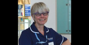 New bereavement midwife appointed to support families