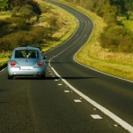How to plan an incredible self-drive holiday in 4 simple steps