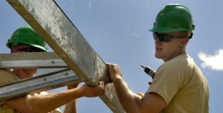 Essentials for Providing Site Welfare