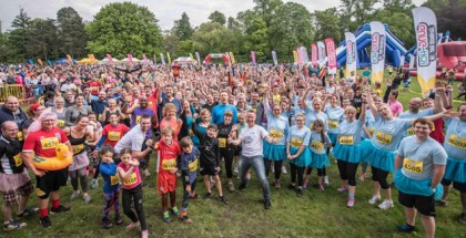 World's Biggest 5k On Its Way To Norfolk Again
