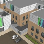 Work on major NNUH expansion set to begin