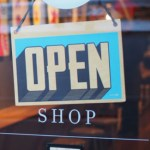 Tips For Anyone Wanting To Sell Their Norfolk Products Online