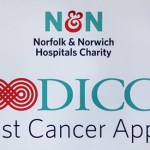 NNUH launches £800,000 Boudicca appeal for breast cancer unit