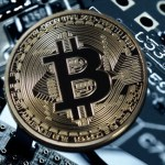 How Do Bitcoin Price Fluctuations Affect Local Businesses?