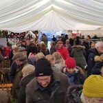 Deepdale Christmas Market – 10th Annual Market