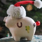 5 ways to generate quick cash for Christmas