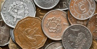 Study finds that one in five Brits now never carries cash