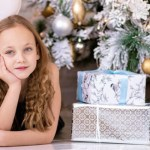 Once-popular presents such as bikes, skateboards and rollerblades are slipping down kids' Christmas lists