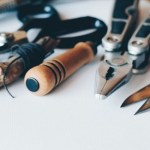 Three Home Repairs Best Left to the Professionals