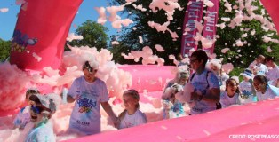Norwich and King's Lynn set for another foam-tastic occasion