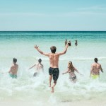 Top 5 destinations for travel in 2019