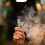 The Vaping Industry: What's In Store?