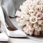 Planning a wedding is more labour-intensive than 20 years ago