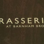 Barnham Broom Brasserie Reviewed