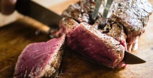 These are Brits top 30 beef dishes