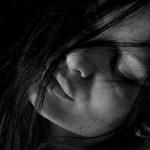 Modern Society and Depression: Facts, Causes and Possible Solutions