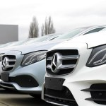 5 Things To Consider When Shopping For A New Car