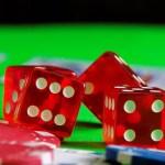 Three Must-See Films Set in Casinos