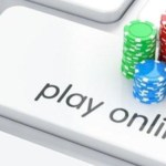 Online gaming trends in the UK: what to expect