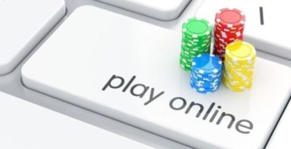 Online gaming trends in the UK