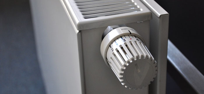 How to heat your home more intelligently