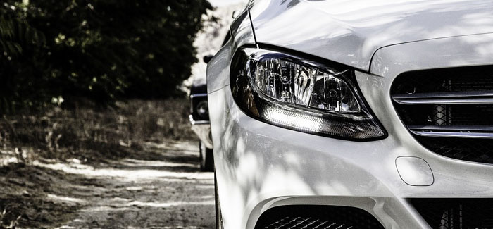 5 Ways To Keep Your Businesses Fleet On The Road