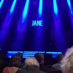 Jane McDonald Live! Review by Alex Wiseman