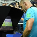 How will VAR be in the prem this season affect Norwich and co?