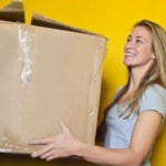 Moving house? These are the most common 'fails' you can expect
