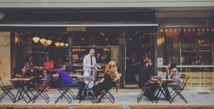 How Retailers Can Keep Up with Customer's Expectations