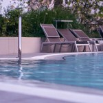 Water Conservation & Automatic Pool Covers – Synonymous to Each Other