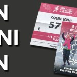Run, Iceni, Run: The Final Countdown