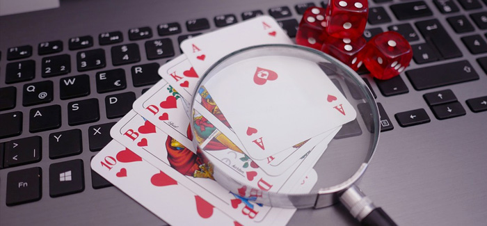 Online Gambling Market Expected to Reach £63 Million by 2025