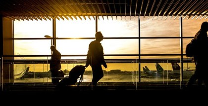 Five Great Tips for Budget Business Travel