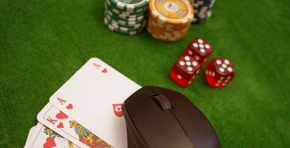 Top Online Casinos – Stop Missing Out