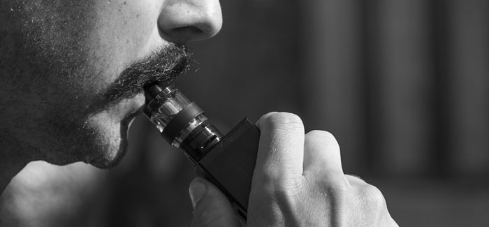 Some Tips to Keep in Mind for Safe Vaping