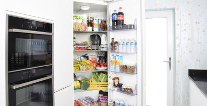 How to Look After Your Family Fridge