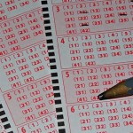 5 Simple Tips to Increase Your Chances of Winning the Lottery