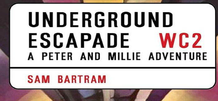 Underground Escapade