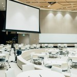 Signs That a Conference Venue is Going to Make the Event Successful