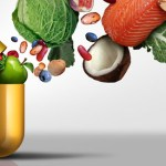 How To Manage Metabolic Abnormalities With Health Supplements