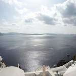 Why Real Estate Investing In Greece Is A Great Idea Now