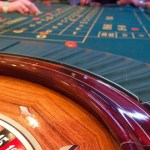 What Is Better? Online Casinos or Real Casinos?