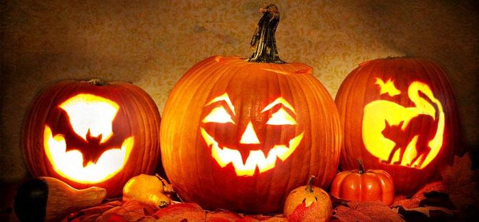 super-spooky fun