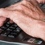 New Technologies That Helps To Improve Senior's Quality of Life