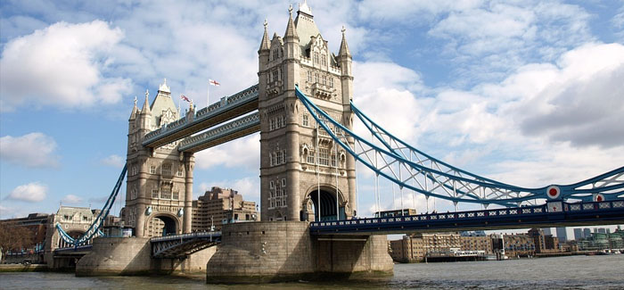 First-Timers Guide to Must-See Attractions in London