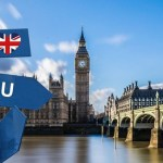 What Does Brexit Mean For Your Portfolio?