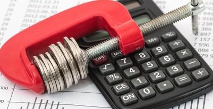 Reliable Financial Plan