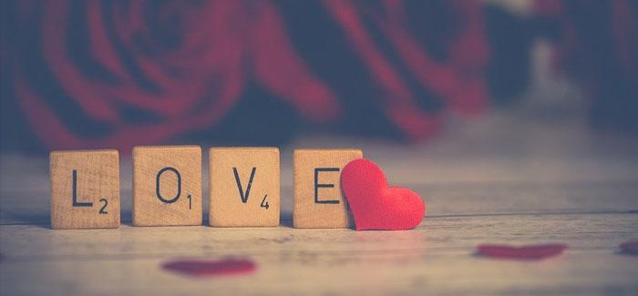 Five ways to celebrate Valentine's Day during lockdown